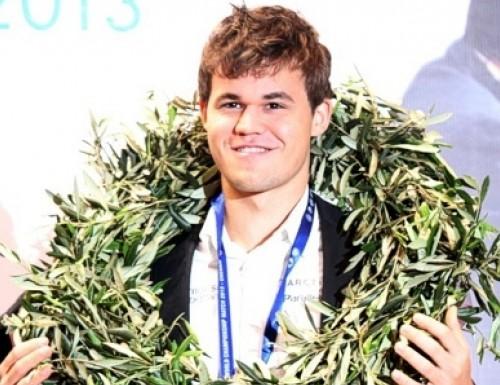 Curiozitati despre Magnus Carlsen - Campionul Mondial la sah